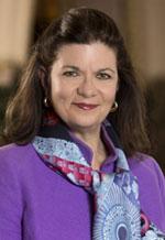 Vickie Dorgan